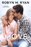 Risky Move e-book
