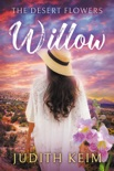 The Desert Flowers - Willow book summary, reviews and downlod