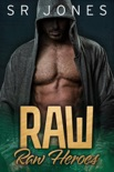 Raw book summary, reviews and download