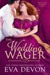 The Wedding Wager book summary, reviews and download
