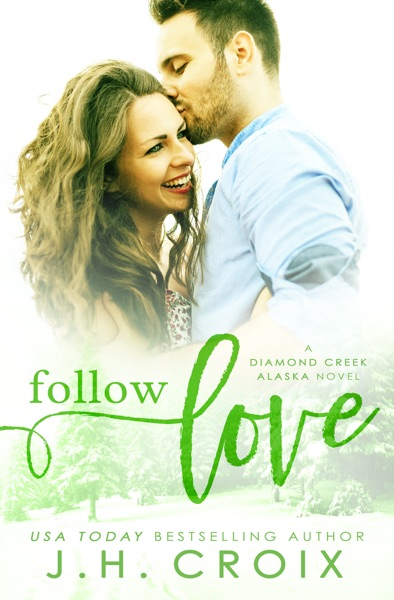 Follow Love by J.H. Croix Book Summary, Reviews and E-Book Download