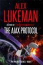 The Ajax Protocol