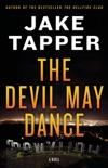 The Devil May Dance book summary, reviews and downlod