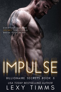 Impulse E-Book Download