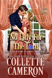 No Lady For The Lord book summary, reviews and download