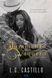 Juramento Vaquero: Parte Dos book summary, reviews and downlod