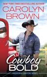Cowboy Bold book summary, reviews and downlod