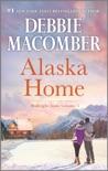 Alaska Home book summary, reviews and downlod
