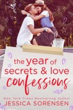 The Year of Secrets & Love Confessions book summary, reviews and download