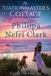 The Stationmaster's Cottage e-book