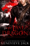 The Last Dragon book summary, reviews and download