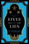 River of Lies e-book