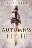 Autumn's Tithe book summary, reviews and download