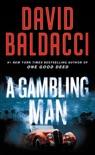 A Gambling Man book summary, reviews and downlod