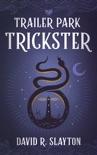 Trailer Park Trickster e-book