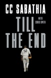 Till the End book summary, reviews and download