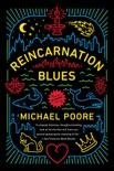 Reincarnation Blues e-book