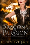 The Dragons of Paragon book summary, reviews and download