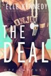 The Deal e-book