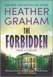 The Forbidden book summary, reviews and download