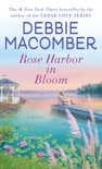Rose Harbor in Bloom book summary, reviews and downlod