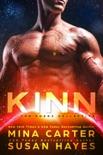 Kinn book summary, reviews and downlod