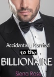 Accidentally Married to the Billionaire book summary, reviews and downlod