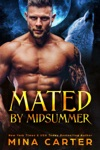 Mated by Midsummer