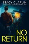 No Return book summary, reviews and downlod