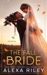 The Fall Bride e-book
