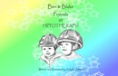 Ben & Blake, Friends at HIPPOTHERAPY! book summary, reviews and download