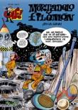 ¡En la luna! (Olé! Mortadelo 127) descarga de libros electrónicos