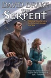 The Serpent book summary, reviews and download