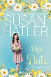 Déjà Date book summary, reviews and downlod