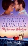My Forever Valentine e-book