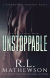 Unstoppable book summary, reviews and download