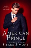 American Prince book summary, reviews and downlod