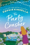 The Party Crasher book synopsis, reviews
