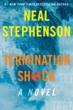 Termination Shock book summary, reviews and downlod