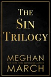 The Sin Trilogy book summary, reviews and downlod