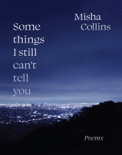 Some Things I Still Can't Tell You book summary, reviews and download