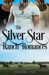 Silver Star Ranch Romances book summary, reviews and downlod