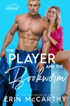 The Player and The Bookworm book summary, reviews and download