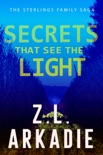 Secrets That See The Light book summary, reviews and downlod