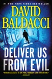 Deliver Us from Evil book summary, reviews and downlod