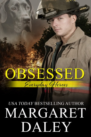 Obsessed E-Book Download