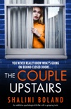 The Couple Upstairs book synopsis, reviews