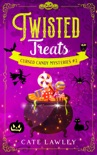 Twisted Treats book summary, reviews and download