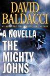 The Mighty Johns: A Novella book summary, reviews and download