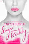Sugar Daddy book summary, reviews and downlod
